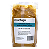 Muchigo Miso Paste (Shiro) 2.2 LB