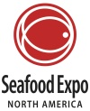 Come see us at the 2018 Seafood Expo North America